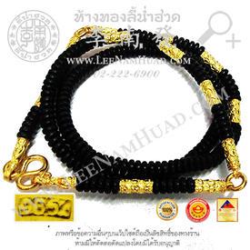 http://v1.igetweb.com/www/leenumhuad/catalog/p_1307769.jpg