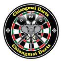 Chiang Mai Darts Open 2018