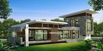 บริการแบบบ้านสวยๆ มีทั้งสไตล์โมเดิร์น, สไตล์เมดิเตอร์เรเนียน, สไตล์วิคทอเรียน