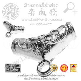 http://v1.igetweb.com/www/leenumhuad/catalog/e_941104.jpg