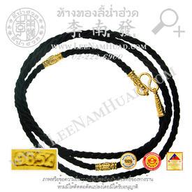 https://v1.igetweb.com/www/leenumhuad/catalog/e_1044896.jpg