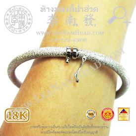 http://v1.igetweb.com/www/leenumhuad/catalog/e_1181550.jpg