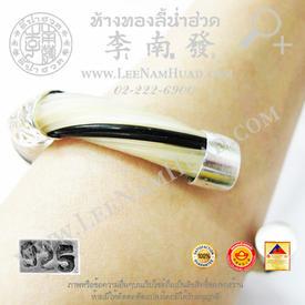 https://v1.igetweb.com/www/leenumhuad/catalog/e_1375352.jpg