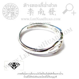 https://v1.igetweb.com/www/leenumhuad/catalog/e_1452423.jpg