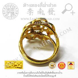 http://v1.igetweb.com/www/leenumhuad/catalog/e_1548071.jpg