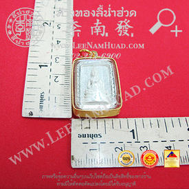 https://v1.igetweb.com/www/leenumhuad/catalog/e_839174.jpg