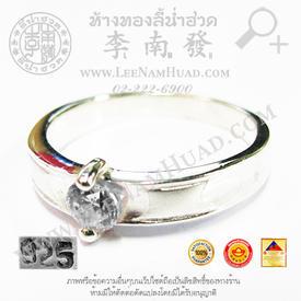 https://v1.igetweb.com/www/leenumhuad/catalog/e_922431.jpg