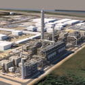 INEOS, Europe�s largest petrochemicals company, announces Antwerp as the location for its new ground breaking 3 billion Euro petrochemical investment, by chemwinfo