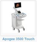 SIUI - Apogee 3500 Touch
