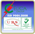 การอบรม ISO 9001 : 2008