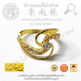 http://v1.igetweb.com/www/leenumhuad/catalog/e_1526461.jpg