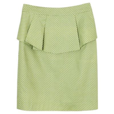 http://www.igetweb.com/www/fashionsweetrose/catalog/p_1467081.jpg