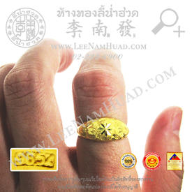 http://v1.igetweb.com/www/leenumhuad/catalog/e_1115591.jpg