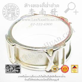 https://v1.igetweb.com/www/leenumhuad/catalog/p_1363608.jpg