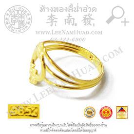 https://v1.igetweb.com/www/leenumhuad/catalog/e_1465845.jpg
