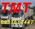 ทีเอ็มที รถสิบล้อ พ่วงแม่ลูก จันทบุรี 093-7617447