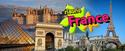 เรียนต่อฝรั่งเศส