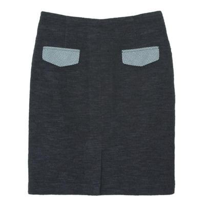 http://www.igetweb.com/www/fashionsweetrose/catalog/p_1759068.jpg