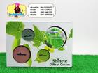 Shinete Giftset Cream ครีม ชิเนเต้