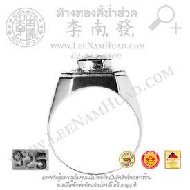 https://v1.igetweb.com/www/leenumhuad/catalog/e_1117286.jpg