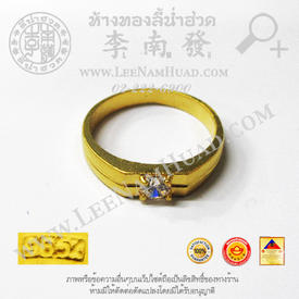 https://v1.igetweb.com/www/leenumhuad/catalog/e_1536907.jpg