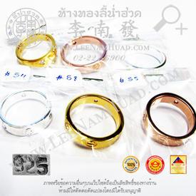 https://v1.igetweb.com/www/leenumhuad/catalog/e_959817.jpg