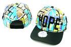 CA-2010-ฟ้า-ราคาส่ง140ปลีก220บาท-หมวกแก็ปแฟชั่นเกาหลีเนื้องานเนี๊ยบดีไซน์สวย