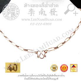 https://v1.igetweb.com/www/leenumhuad/catalog/e_1105735.jpg