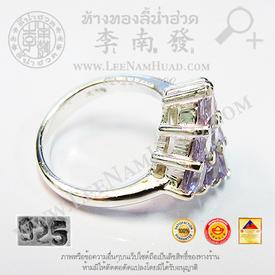 https://v1.igetweb.com/www/leenumhuad/catalog/e_920009.jpg