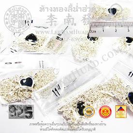 https://v1.igetweb.com/www/leenumhuad/catalog/e_987328.jpg
