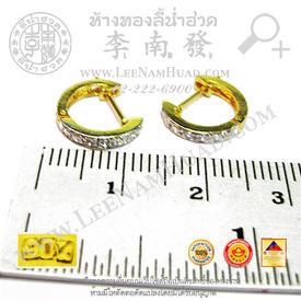 http://v1.igetweb.com/www/leenumhuad/catalog/e_1297478.jpg