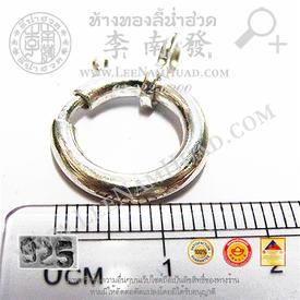 https://v1.igetweb.com/www/leenumhuad/catalog/e_991754.jpg
