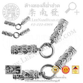 http://www.igetweb.com/www/leenumhuad/catalog/e_941041.jpg