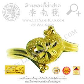 http://v1.igetweb.com/www/leenumhuad/catalog/e_1115659.jpg