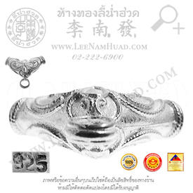 https://v1.igetweb.com/www/leenumhuad/catalog/e_940819.jpg