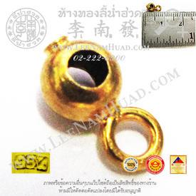 https://v1.igetweb.com/www/leenumhuad/catalog/e_1032257.jpg