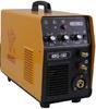 เครื่องเชื่อมไฟฟ้าAM-MIG-160PT(IGBT)