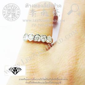 https://v1.igetweb.com/www/leenumhuad/catalog/e_1452403.jpg