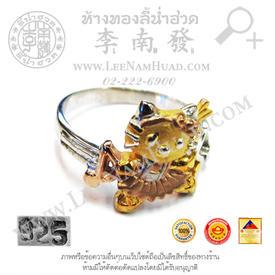 https://v1.igetweb.com/www/leenumhuad/catalog/e_1279509.jpg