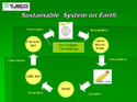 Poly Lactic Acid�s Biodegradable Cycle Towards Green Earth