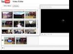 Edit Video ง่ายๆ ฟังก์ชันใหม่ ด้วย YouTube