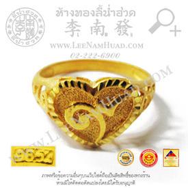 https://v1.igetweb.com/www/leenumhuad/catalog/e_1404484.jpg