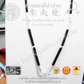 https://v1.igetweb.com/www/leenumhuad/catalog/e_1087855.jpg
