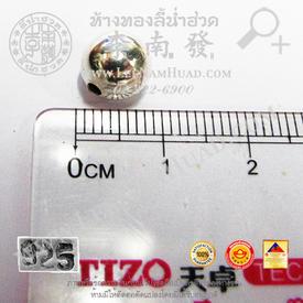 https://v1.igetweb.com/www/leenumhuad/catalog/e_990850.jpg