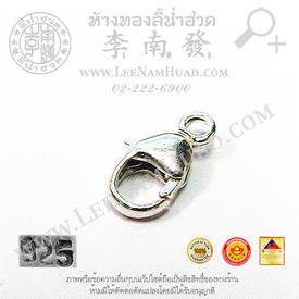 https://v1.igetweb.com/www/leenumhuad/catalog/e_991948.jpg