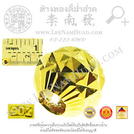 http://v1.igetweb.com/www/leenumhuad/catalog/p_1247017.jpg