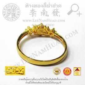 https://v1.igetweb.com/www/leenumhuad/catalog/e_1499277.jpg