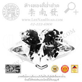 https://v1.igetweb.com/www/leenumhuad/catalog/e_1116829.jpg