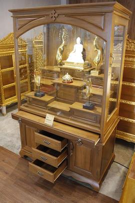 http://v1.igetweb.com/www/triluk/catalog/e_1586702.jpg