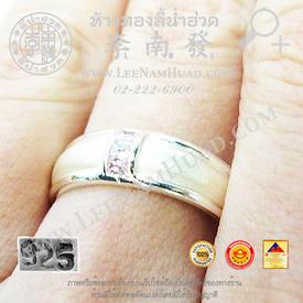 http://www.igetweb.com/www/leenumhuad/catalog/e_922408.jpg